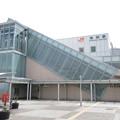 Photos: 島田駅 北口