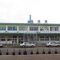 Photos: 吉田駅