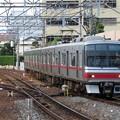 名鉄名古屋本線5000系 5012F