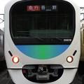 Photos: 西武30000系 38118F
