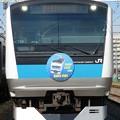 Photos: E233系1000番台 サイ134編成【SERIES E233-1000 HM】