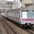 Photos: 東京メトロ半蔵門線8000系 8114F
