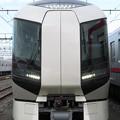 東武リバティ500系 502F