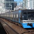 Photos: 北総線9100形 9108F