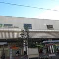 Photos: 西荻窪駅 北口