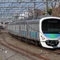 Photos: 西武新宿線30000系 38108F