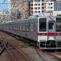 Photos: 東武東上線10030系 11639F+11443F