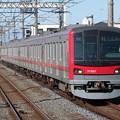 東武伊勢崎線70000系 71707F