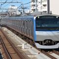 相鉄線11000系 11002F