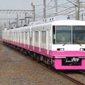 Photos: 新京成線8800形 8816F