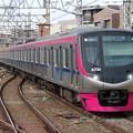 京王線5000系 5731F