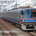 Photos: 都営三田線6300形 6308F