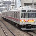 大井町線9000系 9005F