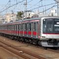 Photos: 東横線5050系 5172F