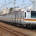 東京メトロ副都心線7000系 7109F