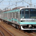 Photos: 東京メトロ南北線9000系 9104F