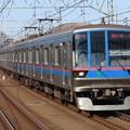 Photos: 都営三田線6300形 6334F