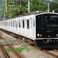 Photos: 筑肥線305系 W2編成