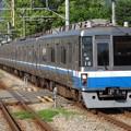 Photos: 福岡市地下鉄空港線1000N系 18編成