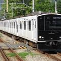 Photos: 筑肥線305系 W1編成