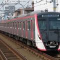 Photos: 都営浅草線5500形 5508F
