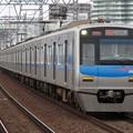 成田スカイアクセス線3050形 3055F