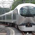 Photos: 西武ラビュー001系 001-A1F