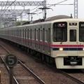 Photos: 京王線9000系 9745F