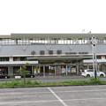 小田原駅 北口