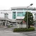 Photos: 小田原駅 南口