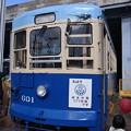20151115路面電車まつり08