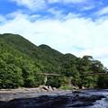 Photos: 橋のある風景