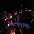 Photos: 提灯祭り