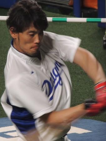 藤井さん。