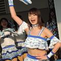 Photos: RINKAさん。