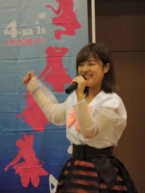Photos: みきてぃ。