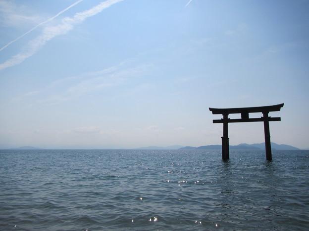 IMG_0969:白髭神社