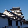 Photos: 関宿城博物館