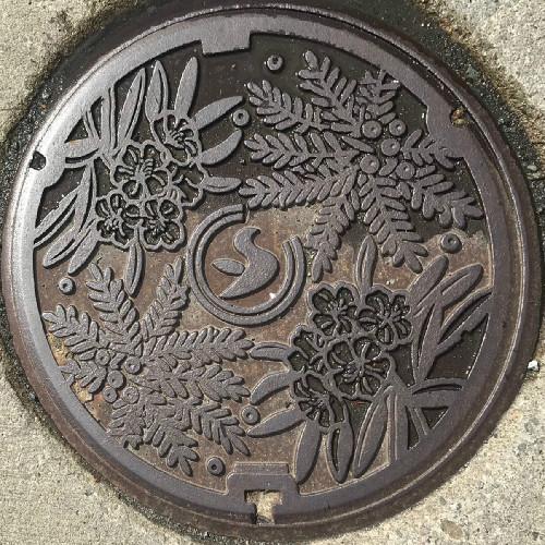 高山村(上高井郡)