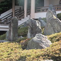 Photos: 松尾大社・上古の庭 055