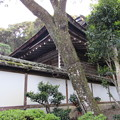 Photos: 松尾大社・神庫 085