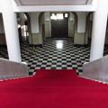 Photos: 愛媛県庁本館・中央階段2