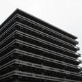 香川県庁・東館1