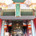 Photos: 清水寺・阿弥陀堂1