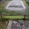 写真: 法然院・白砂壇3