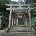 Photos: 天神神社