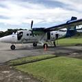 180523_006-1-飛行機 DHC6-400