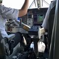 180523_006-2-超小型飛行機