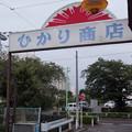 Photos: ひかり商店