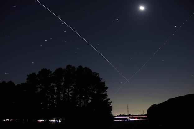 Photos: 国際宇宙ステーション(ISS,International Space Station)